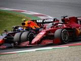 Why the FIA is unmoved over Austrian GP penalty criticism