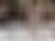 Rosberg attends Mercedes Fashion Week in Berlin