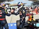 Horner: RBR has most exciting line-up