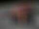 Sainz reveals McLaren reaction to Ferrari negotiations