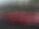 Leclerc avoids Monaco GP grid penalty