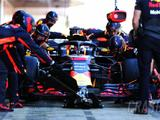 F1 Testing Analysis: Times tumble, but has the status quo changed?