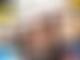 Hungarian GP: Daniel Ricciardo fastest in improved Red Bull