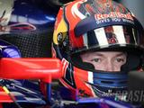 Marko: Kvyat will not return to Toro Rosso, Hartley to finish F1 season