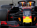 Verstappen explains why Hungaroring is one of his favourite tracks