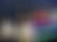 Brazil GP: Friday Press Conference
