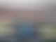 United States GP: Qualifying team notes - Williams