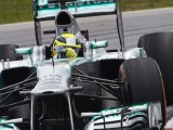 Pirelli insists tyres are safe after Rosberg's blowout