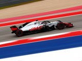 Haas surprised to fight for P4 in 2018