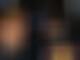 Vettel confesses trepidation over 2012