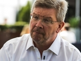 Brawn tips Mercedes 'steamroller' to continue
