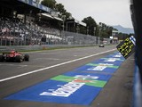 Monza 'urgently' needs €60million for 100th anniversary renovation
