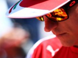 Kimi: Good result more important