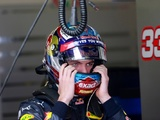 Red Bull offered more to Verstappen - Wolff