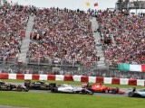 F1 too complex, says Ferrari's Marchionne