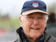 Murray Walker, F1 commentating legend dies aged 97