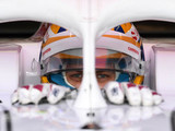 Chinese GP: Preview - Sauber