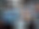 In photos: Ron Dennis' Formula 1 journey