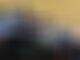 Romain Grosjean: Hungaroring is not an easy track