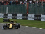 Sainz Describes Spa Race As 'Difficult' As He Misses Out On Points