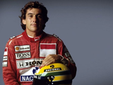 "Senna wanted to join Ferrari ""at all costs"""