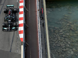 The positive Mercedes drew from its negative Monaco GP weekend