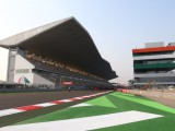 Indian GP to return in 2016?