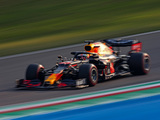 Verstappen never found rhythm during 'very tricky' qualifying