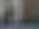 Azerbaijan GP: Practice notes - Williams