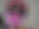 Brazil GP: Qualifying notes - McLaren