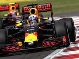 Dietrich Mateschitz never actually thought about pulling Red Bull from F1