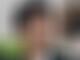 Caterham confirms Kobayashi for Abu Dhabi