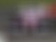 Hulkenberg fails to start British GP due to car issue