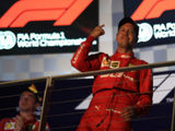ANALYSIS: 2019 Formula 1 Singapore Grand Prix - Assessing the Field