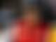 Ferrari replaces Mattiacci as team boss