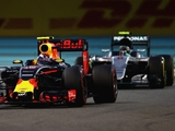 Horner: A fascinating season to witness