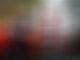 Motorsport will always be dangerous
