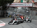Formula 1 may only have 2021 'guidelines' by deadline
