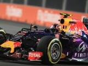 Mateschitz happy with Ferrari deal amid Audi rumours