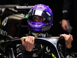 Who could replace Ricciardo at Renault F1? Vettel, Alonso and more