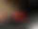 Raikkonen fastest as Kubica stars in Abu Dhabi