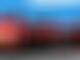 Vettel surprised by Q2 exit in Austria