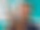 Aston Martin recruits Red Bull man as technical director