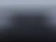 Eifel GP back-up plans made after Friday washout