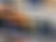 Ricciardo fastest, setback for Mercedes, as F1 testing begins