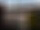 United States GP: Starting Grid