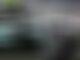 Rosberg tops FP3, as Hamilton falters and Verstappen gets close
