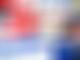 Ferrari junior Callum Ilott to make F1 test debut with Alfa Romeo