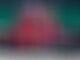 Hamilton fastest, Sainz crashes in practice before F1 Sprint