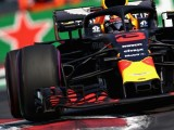 Ricciardo Not Feeling 'Naive' Over Mercedes, Ferrari Lack of Pace In Mexico